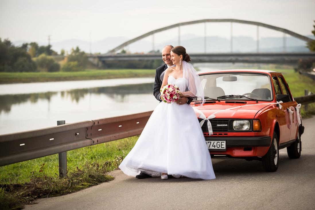 Veronika & Rasťo - 14.10.2017