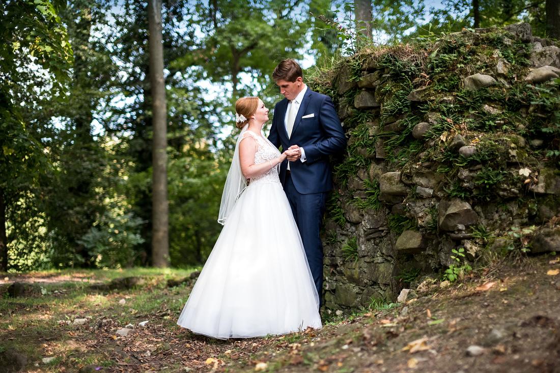 Andrej & Monika - 8.9.2018